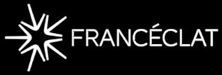 Logo Francéclat