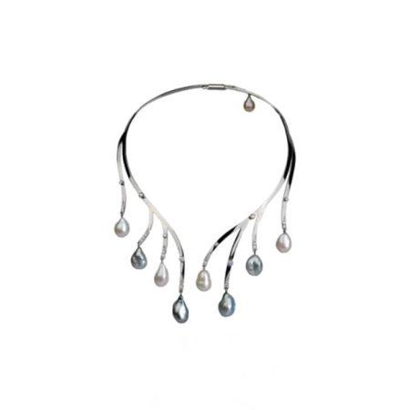 collier-grand-frisson-en-platine-avec-perles-keshi-et-diamants-benedikt-aichele