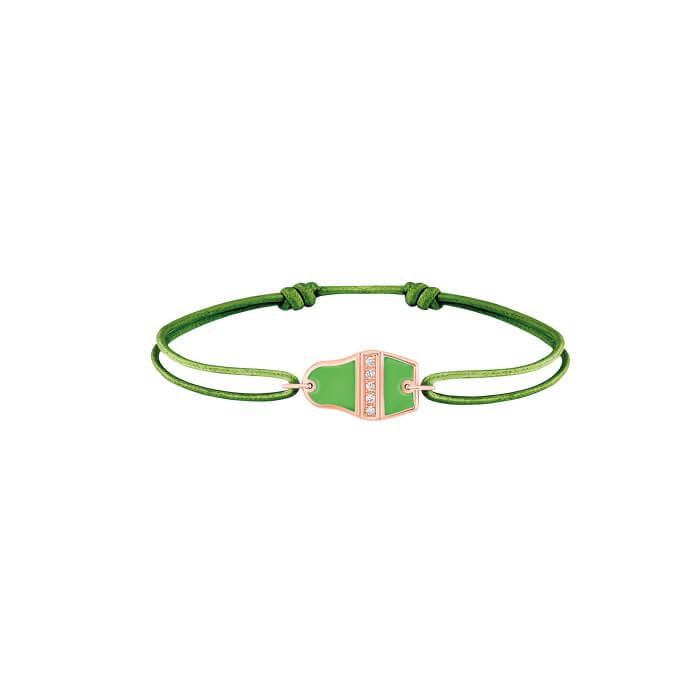 bracelet-jolie-poupee-en-or-rose-et-diamants-korloff-paris