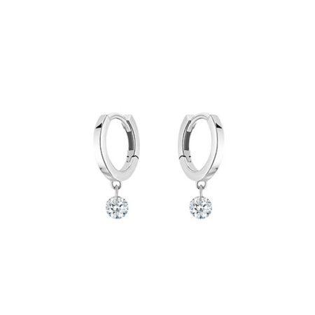mini-creoles-360°-en-or-blanc-et-diamants-la-brune-et-la-blonde