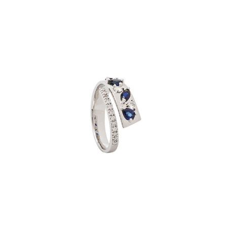 bague-asea-saphir-en-or-blanc-saphirs-et-diamants-nesslana