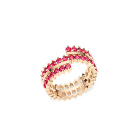 bague-double-full-red-spinel-en-or-rose-et-spinelles-rouges-nouvel-heritage