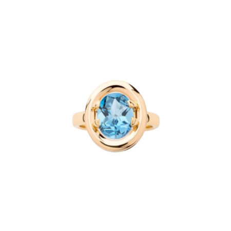 bague-ma-preference-en-or-jaune-et-topaze-blue-london-poiray