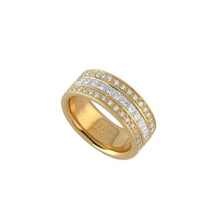 alliance-en-or-jaune-et-diamants-romain-herzo