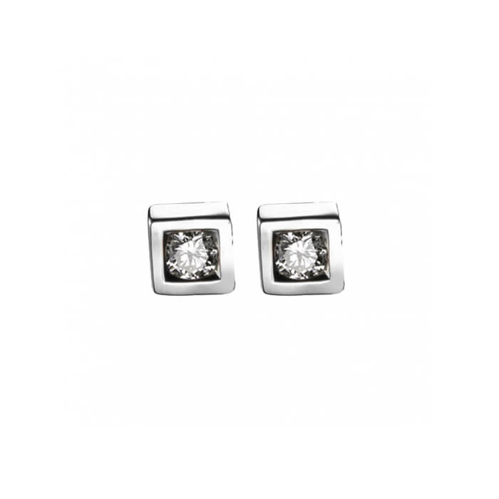 boucles-d-oreilles-alchimie-en-or-blanc-et-diamants-tournaire-paris