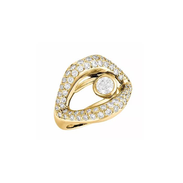 bague-croqueuse-de-diamants-en-or-jaune-et-diamants-wil-le-cher