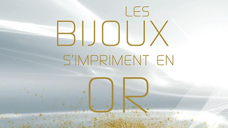 relais-jeu-concours_les-bijoux-s-expriment-en-or