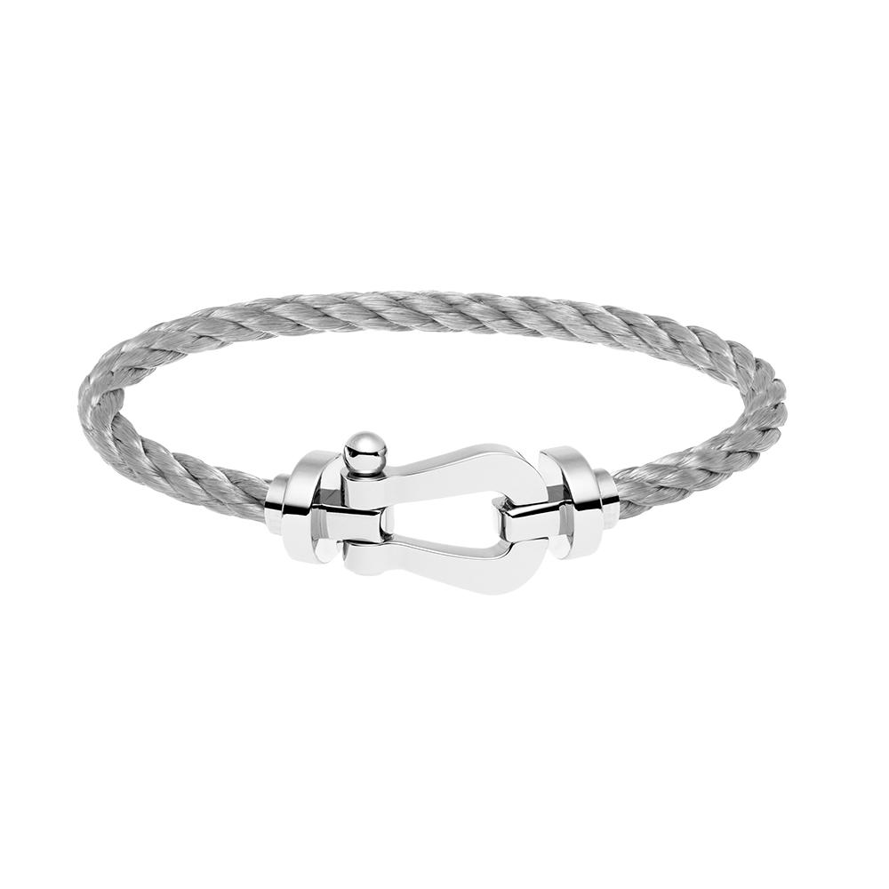 Bracelet bijoux mythique