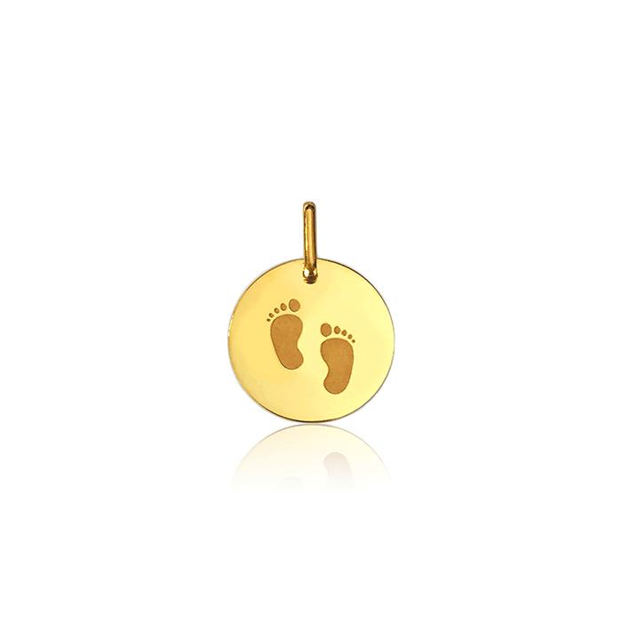 medaille lucas lucor