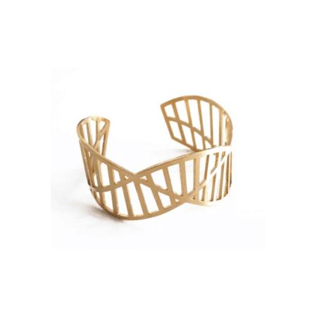 bracelet andrea pineros