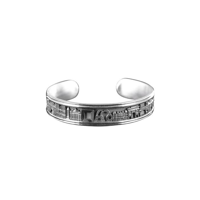 bracelet homme tournaire paris
