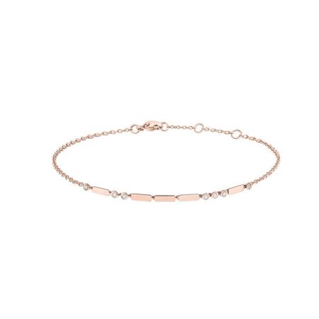 bracelet ofee